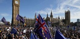 Sprawdź, czy nie stracisz na Brexicie