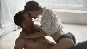 Co to jest karezza? Jeśli lubisz seks, powinieneś wypróbować już dziś