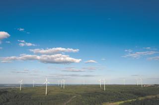 Energetyczna odpowiedzialność biznesu