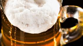 Zaskakujące korzyści płynące z picia piwa