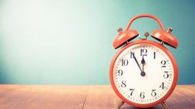 MRiT: Nieobecności w ewidencji czasu pracy dzielimy na dwie kategorie