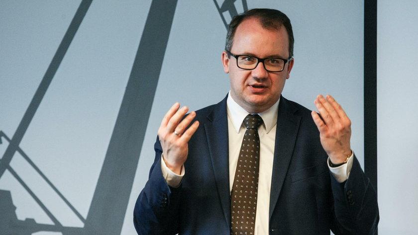 Adam Bodnar apeluje do ministra zdrowia