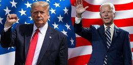 Trump vs Biden. Sprawdziliśmy kto będzie lepszy dla Polski [PYTANIA I ODPOWIEDZI]