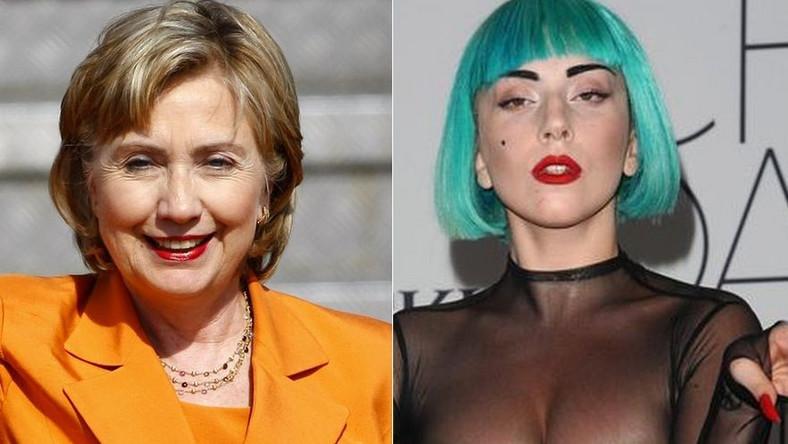 Zobacz najbardziej wpływowe kobiety świata!