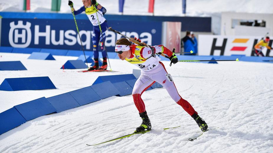 Marcin Zawół