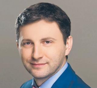 Prezes spółki Bisnode: Decyzja UODO, choć dotyczy naszej firmy, uderza w całą branżę [WYWIAD]