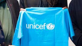 Miliony dzieci na świecie pracują. Zatrważające dane UNICEF