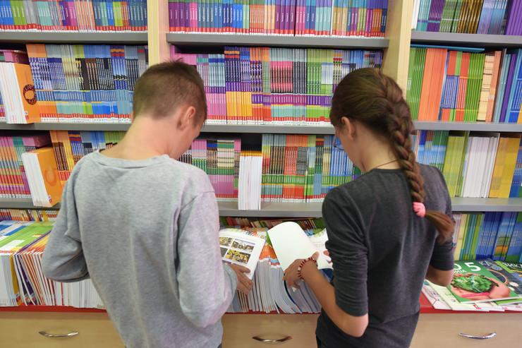 skolski pribor 210817 RAS foto Snezana Krstic31