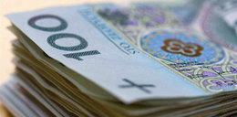 Ranking kredytów konsolidacyjnych - styczeń 2012