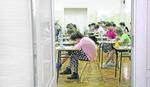 Kako je takmičenje iz engleskoj posvađalo roditelje, nastavnike i organizatore