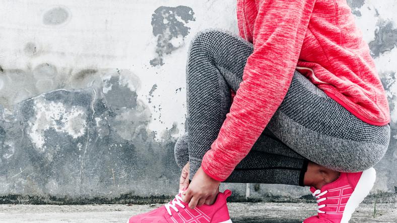 sport, fitness, zdrowie, odzież