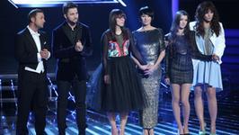 """""""X Factor"""" - zobacz naszą relację z finału"""
