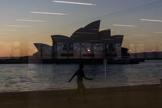 Australia otworzy granice dla turystów dopiero w 2022 r.