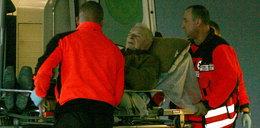 Kiszczak wyszedł już ze szpitala