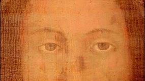 Prawdziwa twarz Jezusa?