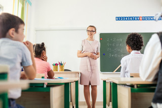 Karta nauczyciela: Co można dofinansować ze środków na doskonalenie zawodowe nauczycieli