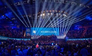 Politolog: PiS właściwie odczytuje oczekiwania większości Polaków, którzy nie są związani z biznesem
