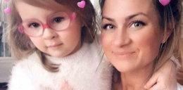 Dywanik na drodze doprowadził do tragedii. 27-letnia mama walczy o życie