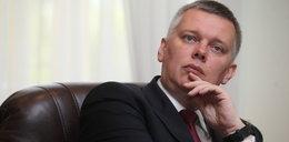 Siemoniak dla Fakt24 dosadnie o relacjach Szydło - Macierewicz