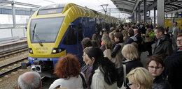 Nowe bilety w komunikacji miejskiej