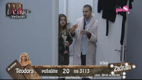Bivši ZADRUGAR progovorio o HOTELSKOJ AFERI Kije i Filipa i otrikio detalje koja će sve iznenaditi! VIDEO