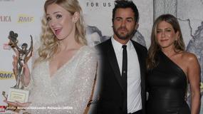 """Jennifer Aniston się rozwodzi, a okładka """"Vogue'a"""" porusza całą Polską. Co jeszcze działo się w tym tygodniu?"""