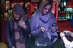 Seksi igracke kradja Sarajevo