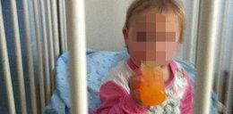 Dziecko porwane z własnego domu! W Polsce
