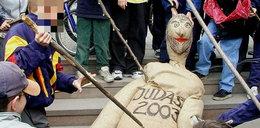 Światowy Kongres Żydów potępia Polaków