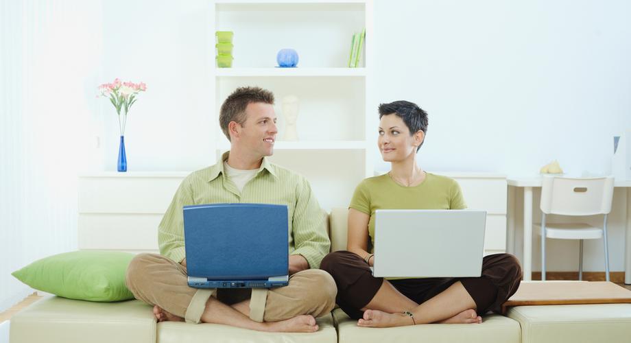 nie oszustów randki online