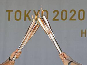 Igrzyska Olimpijskie w Tokio 2020 (2021). Jak będzie wyglądać ceremonia otwarcia? - Świat - Newsweek.pl
