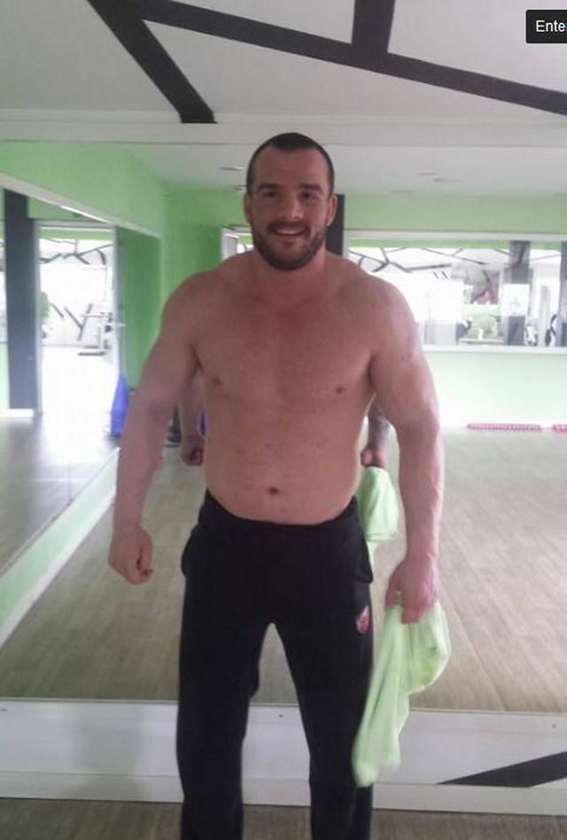 Luka Radulović