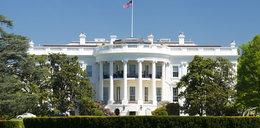 Tu zamieszka prezydent USA, ale przepych!