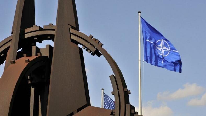 UE i NATO zacieśnią współpracę obronną. Zmienią się relacje Europy i Stanów Zjednoczonych?