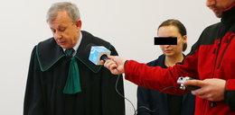 Do więzienia za ściąganie? Kłopoty byłej studentki z Lublina
