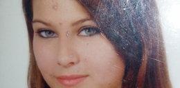 Zaginęła 17-letnia Sylwia. Nie wróciła do domu z imprezy?
