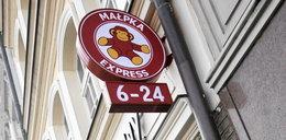 Koniec Małpki Express. Co teraz ze sklepami?