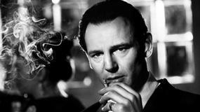 """[BD] """"Lista Schindlera"""", edycja jubileuszowa: arcydzieło Spielberga w 1080p"""