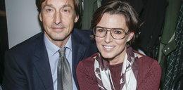 Felicjańska i jej mąż przerywają milczenie po wyjściu z aresztu