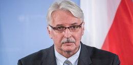 Krytyczny materiał CNN o Polsce. Jest reakcja MSZ!