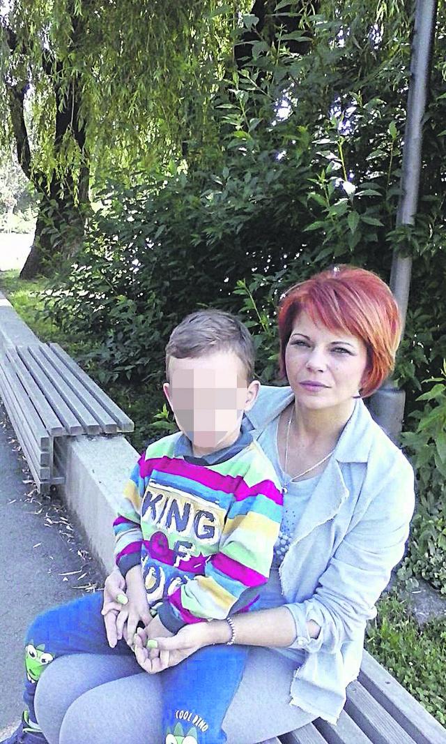 Majka dečaka Sunčica najavila da će tužiti vrtić