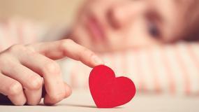 Siedem głównych powodów, przez które nie wychodzi ci w miłości