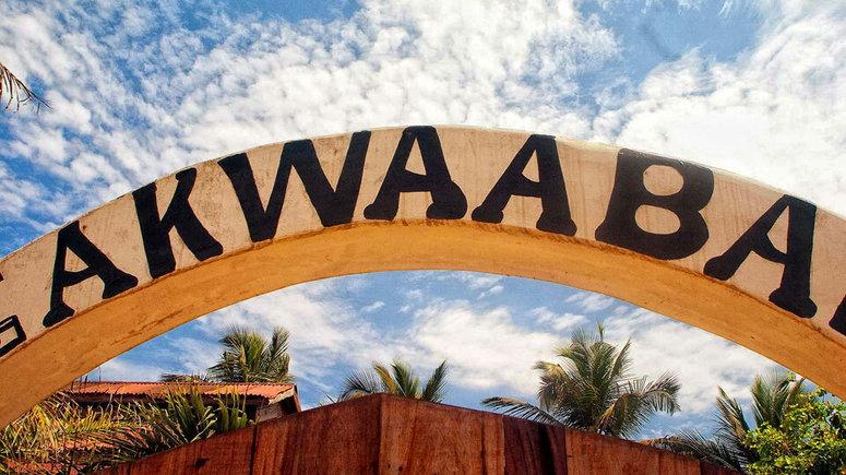 As Ghana rises as a peak tourism hub, see 10 slangs that