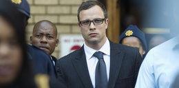 Pistorius dostanie dożywocie za morderstwo?