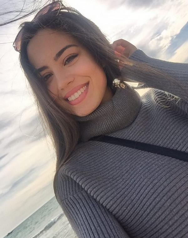 Lidija Mikić