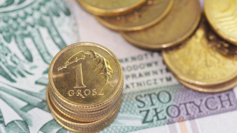 Firmy z zachodnim kapitałem więcej wymagają, ale lepiej płacą