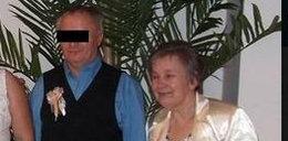 Zbrodnia pod Jasłem. Zabił chorą żonę z litości?