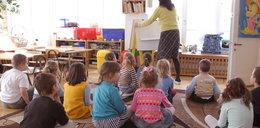 Zabraknie miejsc w przedszkolach