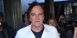 Znany polski aktor zagra u Tarantino. Co za rola!