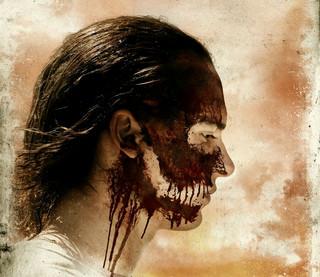 """""""Przerażające, kim się stałeś"""". Będzie 4. sezon 'Fear the Walking Dead'"""